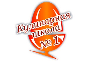 Кулинарный праздник в Санкт-Петербурге (СПб) - очень вкусно и весело